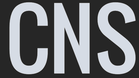 Commercial Network Services (CNS) | Keep It Running!