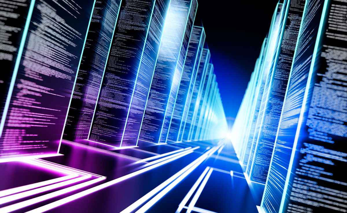 Low Latency VPS Hosting | Always-on | 100% Up-time Guarantee